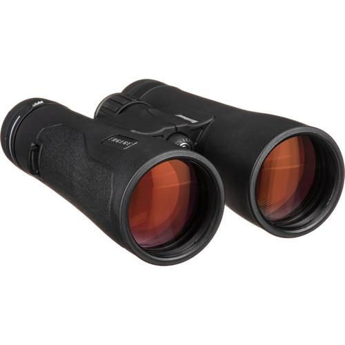 Bushnell 10x50 Engage Binocular