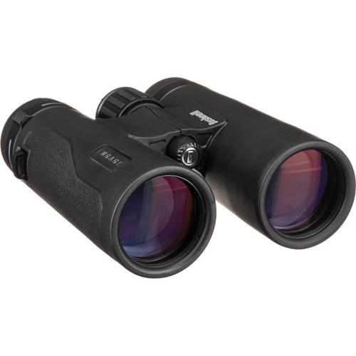 Bushnell 10x42 Engage DX Binoculars
