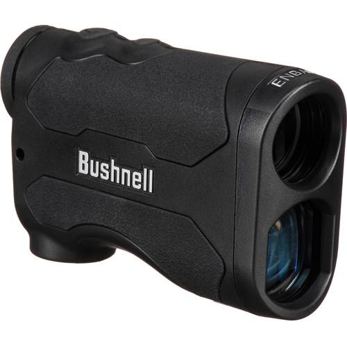 Bushnell 6x23.5 Engage 1300 Laser Rangefinder