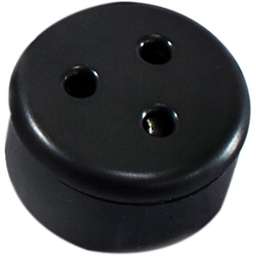 ButtKicker RI-K28 Rubber Feet for ButtKicker Transducers (4-Pack)