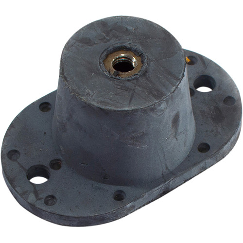 ButtKicker RDB-120 Kinetic Isolator Rubber Foot