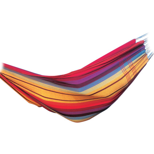 Byer of Maine Barbados Hammock (Rainbow)