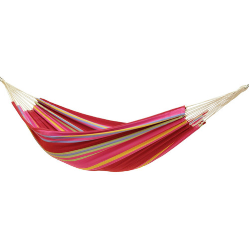 Byer of Maine Barbados Hammock (Sorbet)