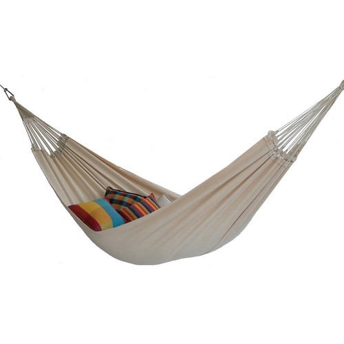 Byer of Maine Paradiso Double Hammock (Naturalsea)