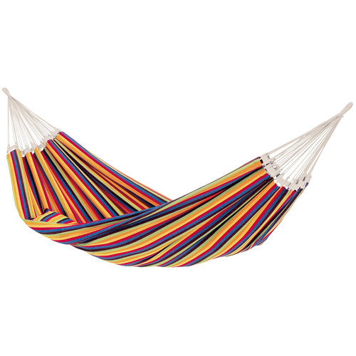 Byer of Maine Paradiso Double Hammock (Tropical)