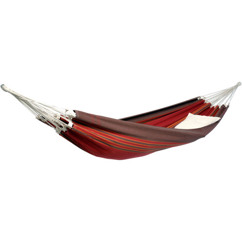 Byer of Maine Paradiso Double Hammock (Terra Cotta)