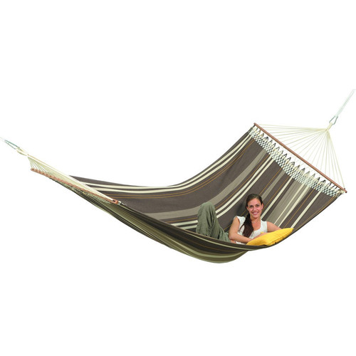Byer of Maine Palacio Hammock (Cafe)