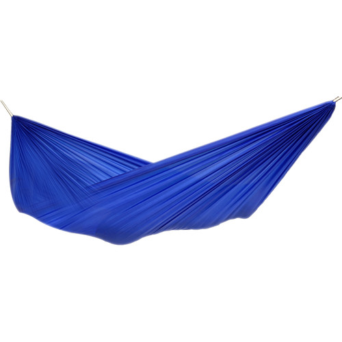 Byer of Maine Traveller Lite Hammock (Blue Sky)