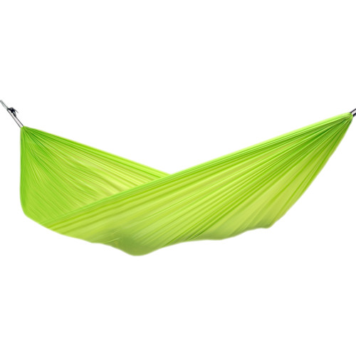 Byer of Maine Traveller Lite Hammock (Green)