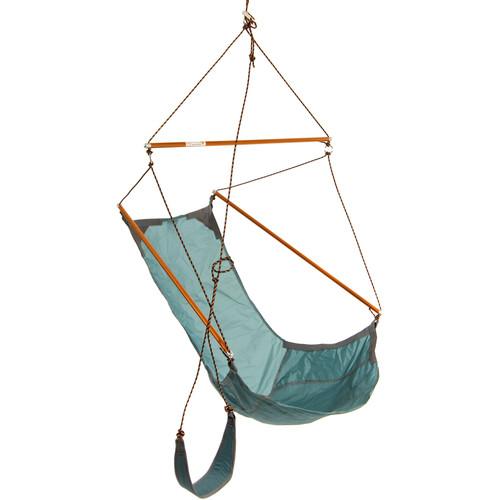 Byer of Maine Traveller Hammock Chair