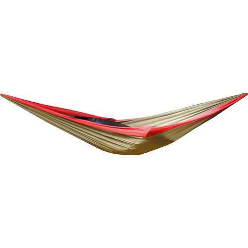 Byer of Maine Traveller Double Hammock XXL