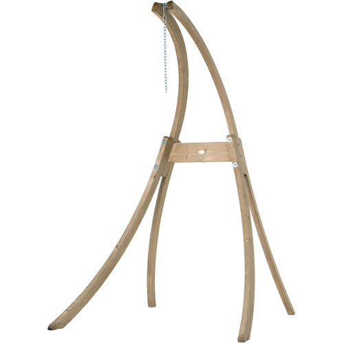Byer of Maine Atlas Chair Stand (Up to 350 lb)