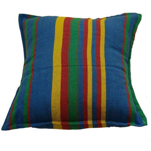 Byer of Maine Brazilian Hammock Pillow (Blue Sky)