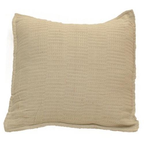 Byer of Maine Brazilian Hammock Pillow (Naturalesa)