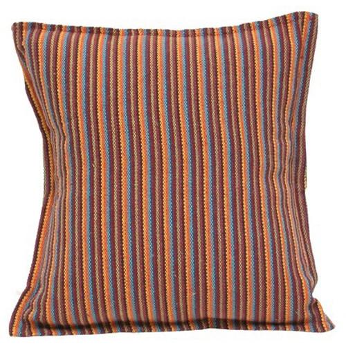 Byer of Maine Brazilian Hammock Pillow (Ruby Red)