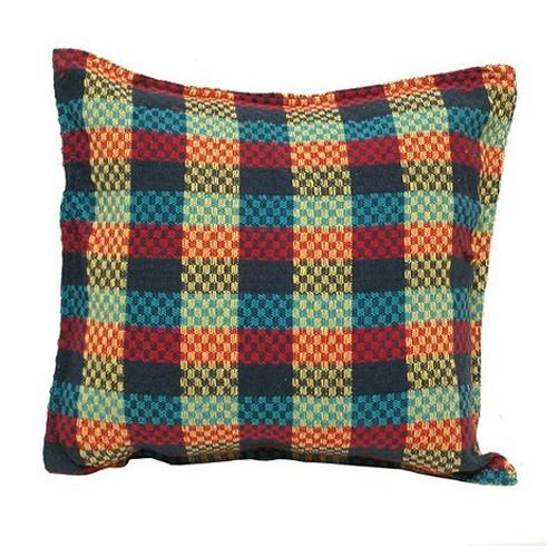Byer of Maine Brazilian Hammock Pillow (Salsa)
