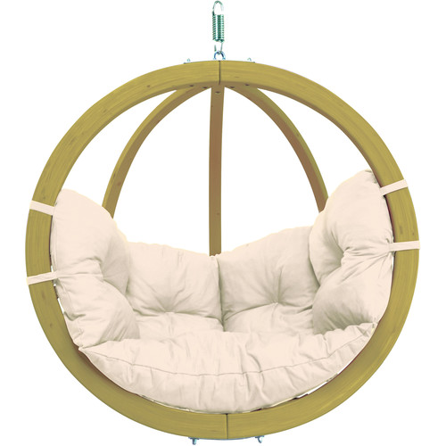 Byer of Maine Globo Chair (Natural)