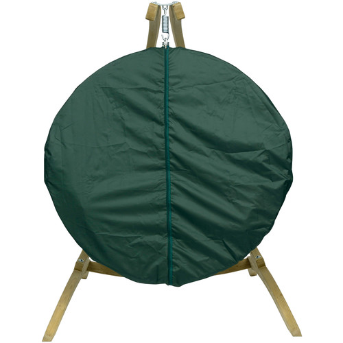 Byer of Maine Globo Chair Weather Cover (Green)