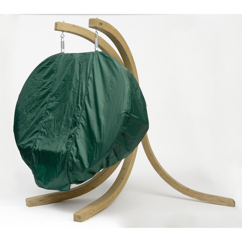 Byer of Maine Globo Royal Chair Weather Cover (Green)