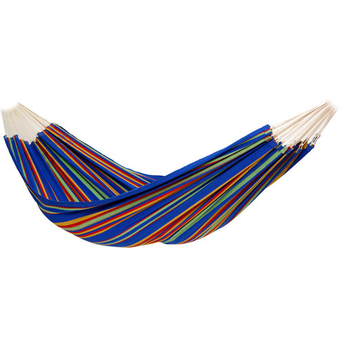 Byer of Maine Barbados Hammock Essentials Kit (Blue Sky)