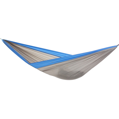 Byer of Maine Easy Traveller Hammock Essentials Kit (Cascade Blue)