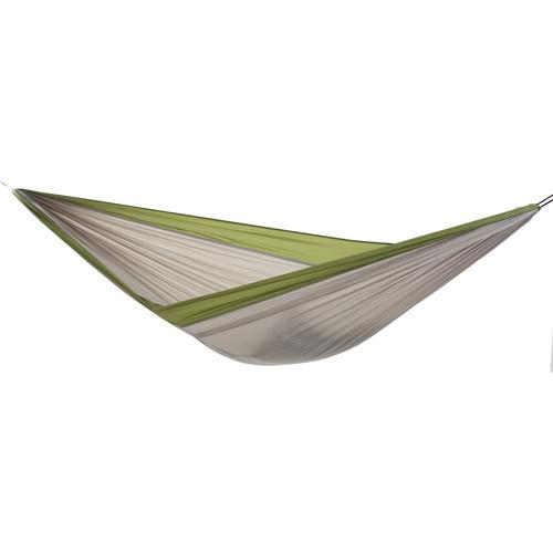 Byer of Maine Easy Traveller Hammock Essentials Kit (Fern Green)