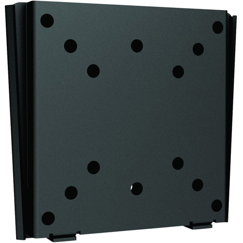 "CableTronix Wall Mount for 23 to 42"" Flat LCD Screen"