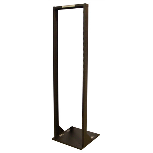 "CableTronix Equipment Rack (39 RU, 71.75"")"