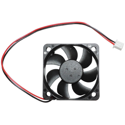 CableTronix Replacement Fan for CTPS-12 Power Supply