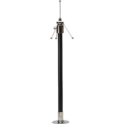 CAD ANT110 UHF Ground-Plane Antenna (600 to 960 MHz)