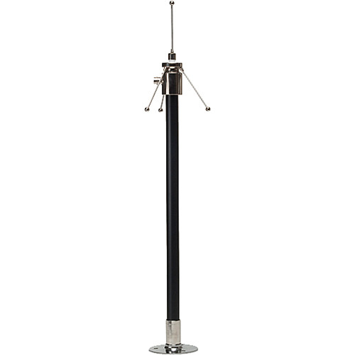 CAD ANT110 UHF Ground-Plane Antenna (600 to 960 MHz)