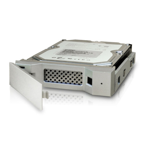 CalDigit HDD Internal Drive for AV Pro Single-Drive Unit & T-Series Enclosures - 4000GB (4TB)