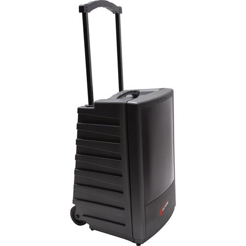 Califone PowerPro Portable PA System