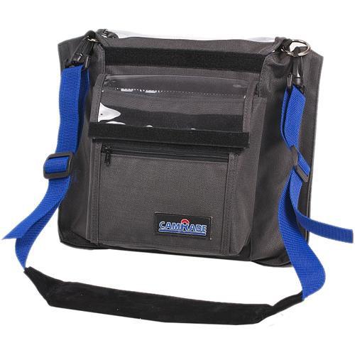 camRade AB SD 02 Bag for Sound Devices