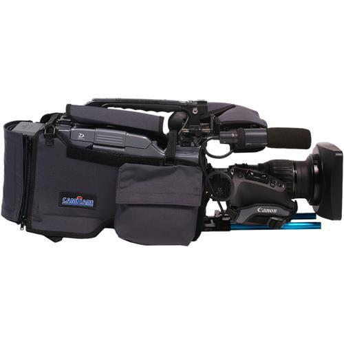 camRade CS-DSR400/450  camSuit
