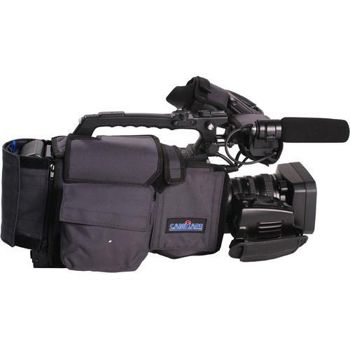 camRade CS-GYHD 100/200/250 camSuit
