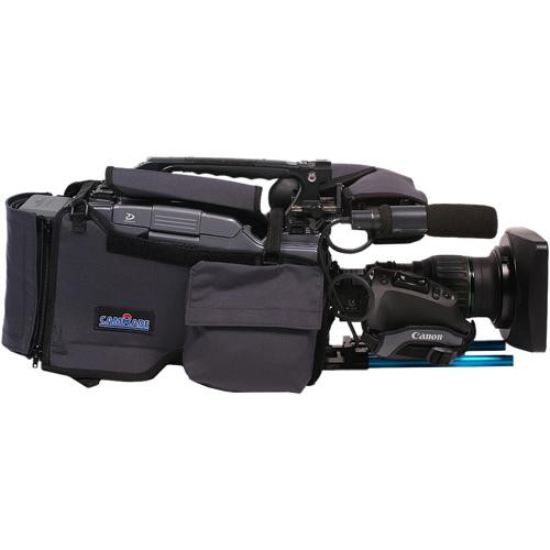 camRade CS-HDW 700/750 camSuit