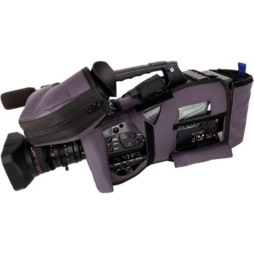camRade CS PMW 350 K / L camSuit