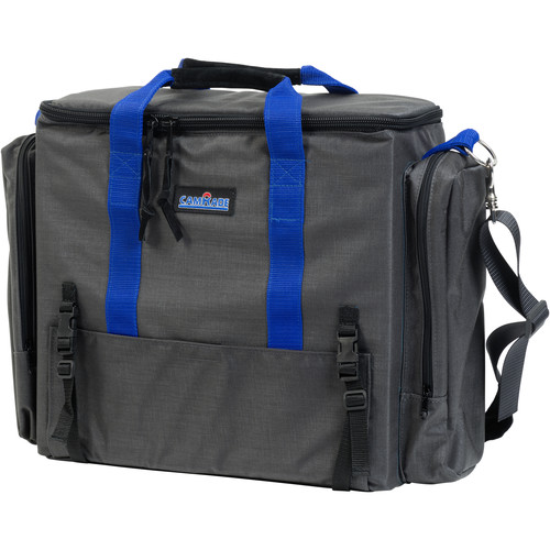 camRade LP-bag litepanel Bag