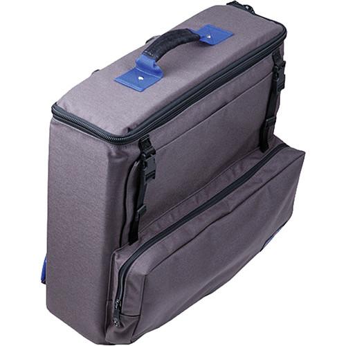 camRade LP-Backpack for Litepanel Lights