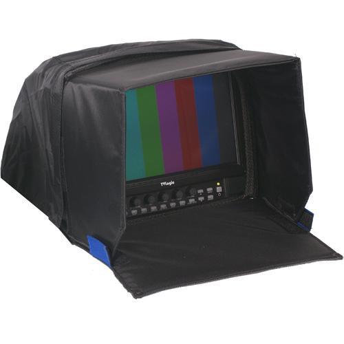 camRade MG IIII monitorGuard