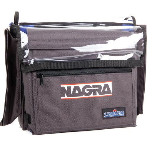 camRade Nagra VI Bag