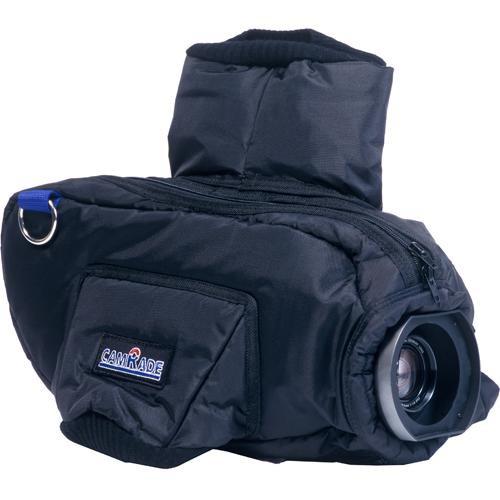 camRade SCC IIII Snow Coat Compact