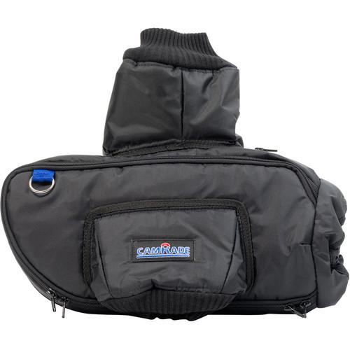 camRade SCC II Snow Coat Compact