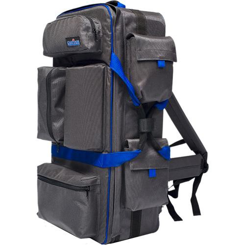 camRade TM-720 travelMate