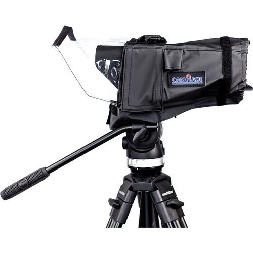 camRade wetSuit for Blackmagic Cinema/Production Camera