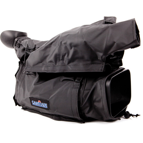 camRade wetSuit for Canon XF300/305
