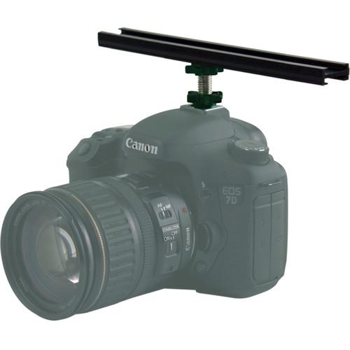 "Cam Caddie Flashner Kit (6"")"
