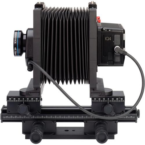"""Cambo 45 REPRO-D 4 x 5"""" Monorail Camera"""