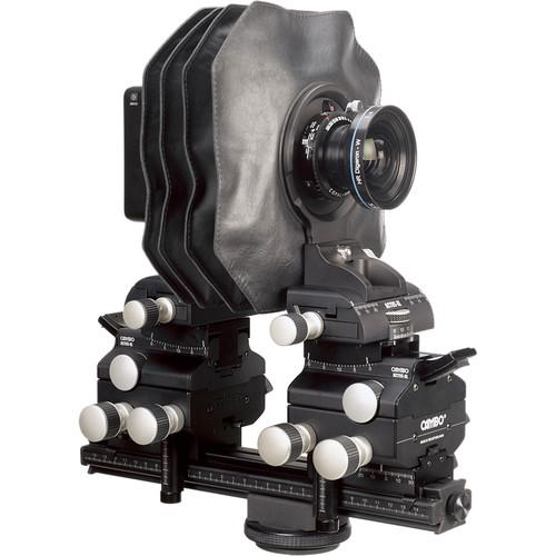 Cambo ACTUS-XL-DB View Camera